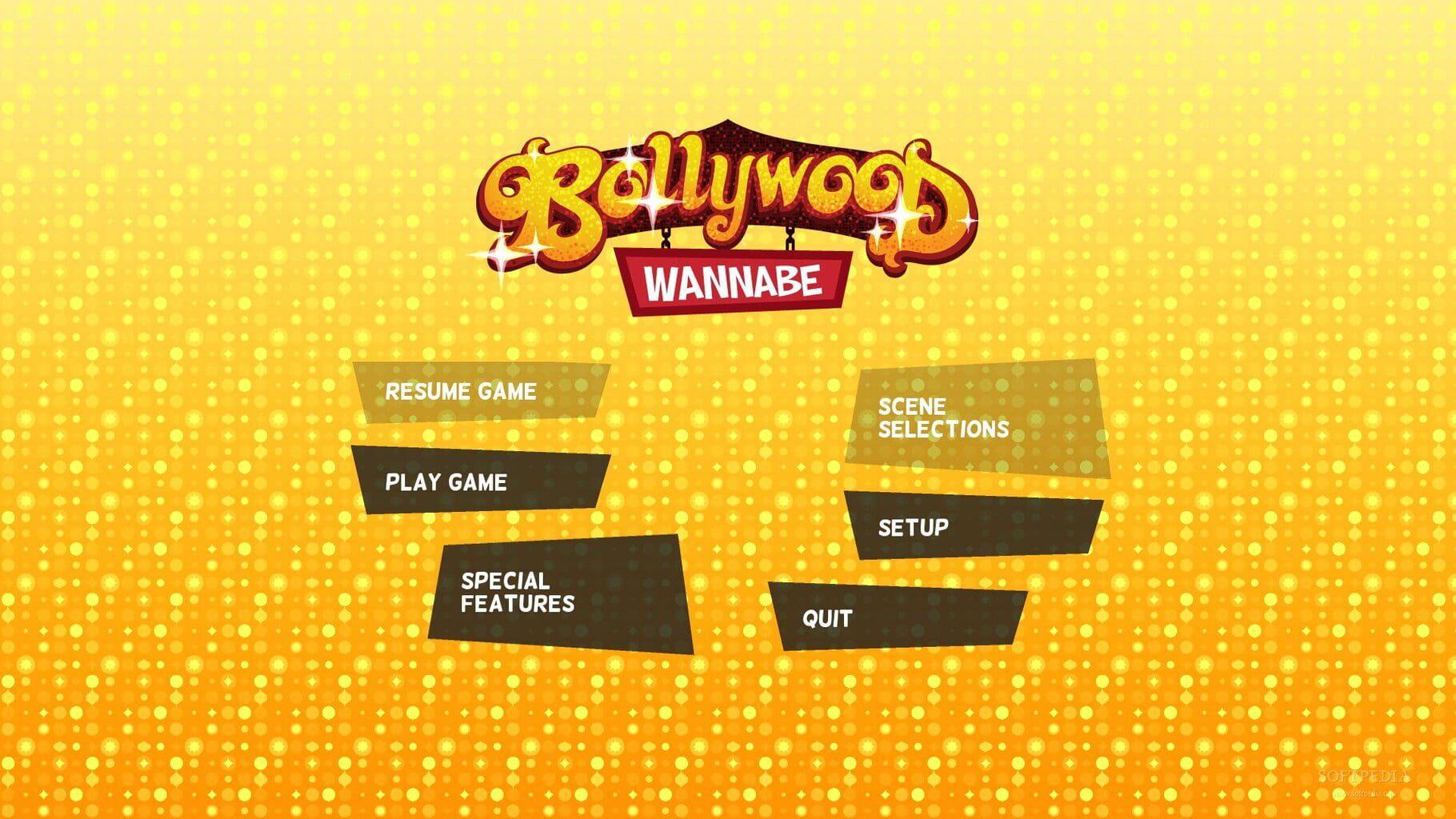 buy Bollywood Wannabe cd key for all platform