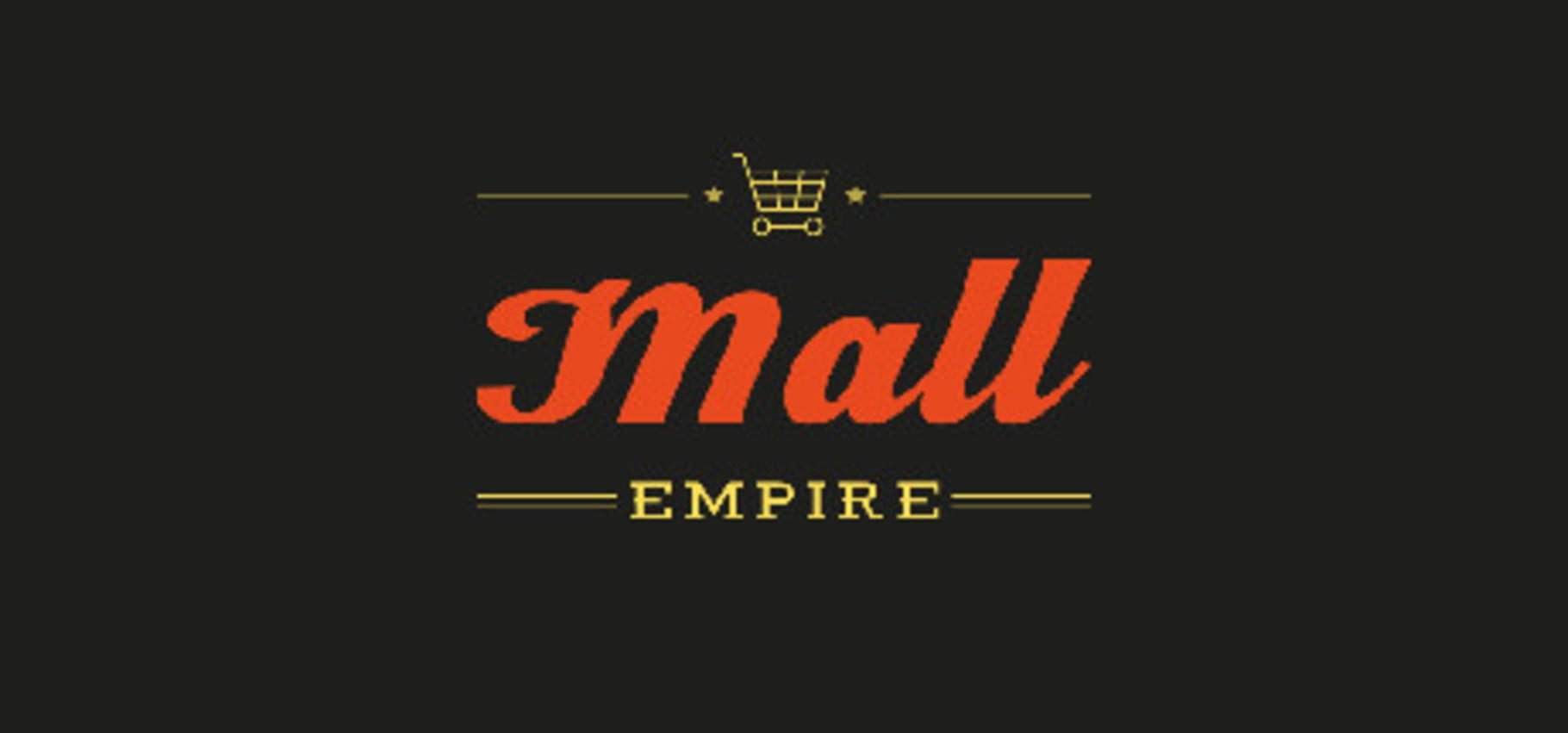 buy Mall Empire cd key for all platform