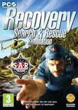 compare Recovery Search and Rescue Simulation CD key prices