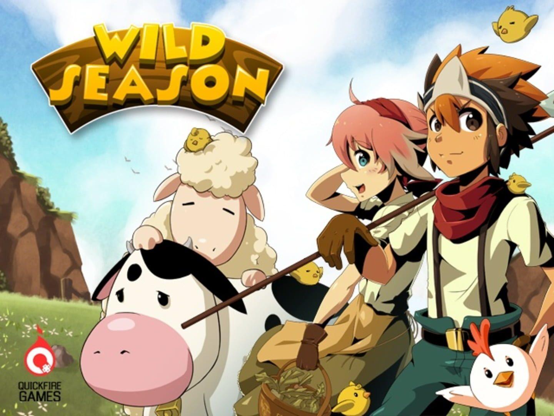 buy Wild Season cd key for all platform