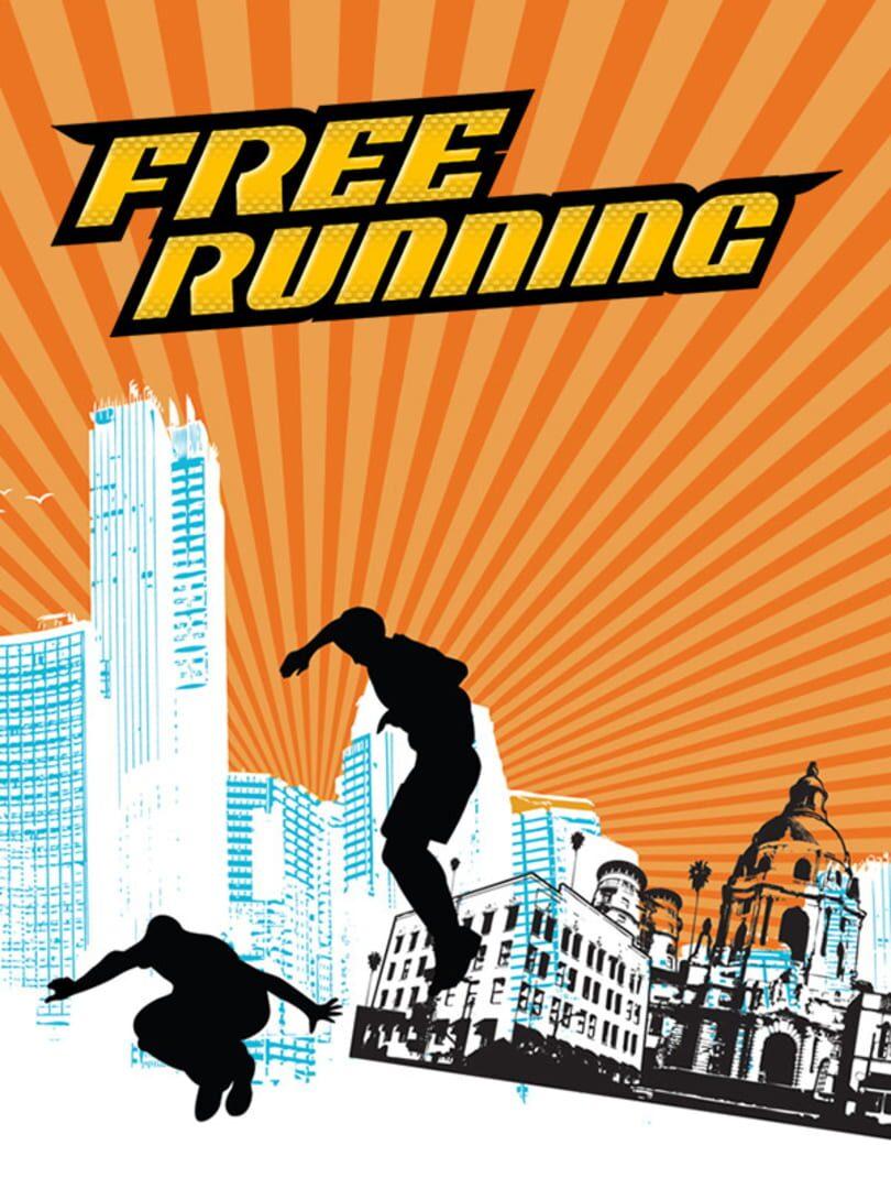 buy Free Running cd key for all platform