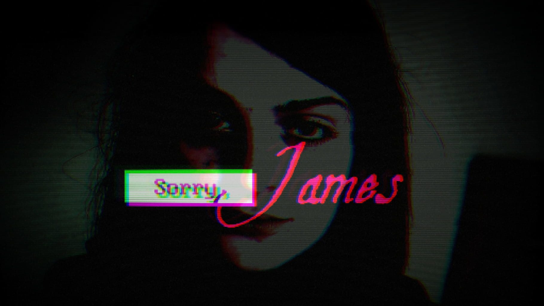 buy Sorry, James cd key for all platform
