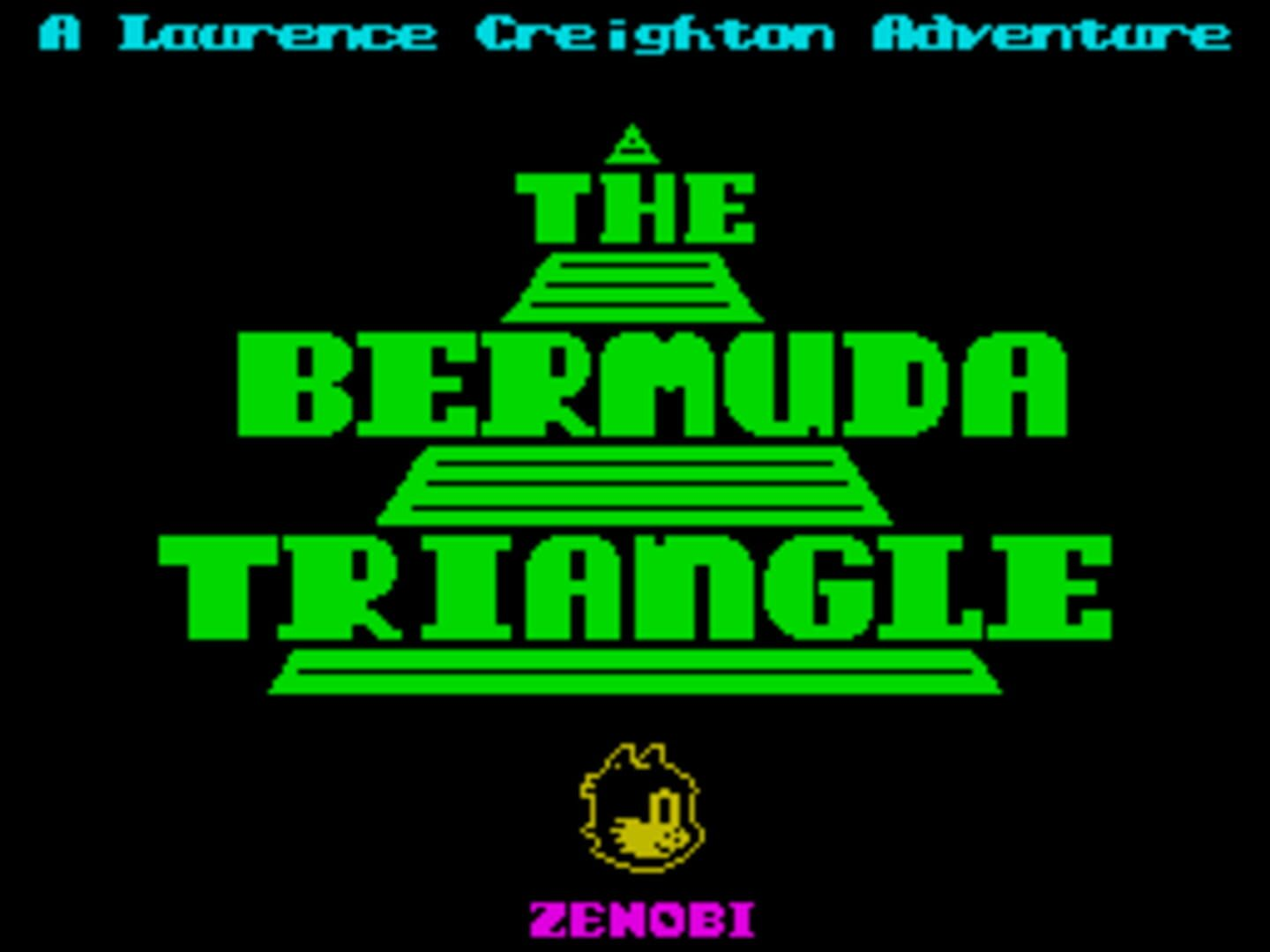 buy The Bermuda Triangle cd key for all platform