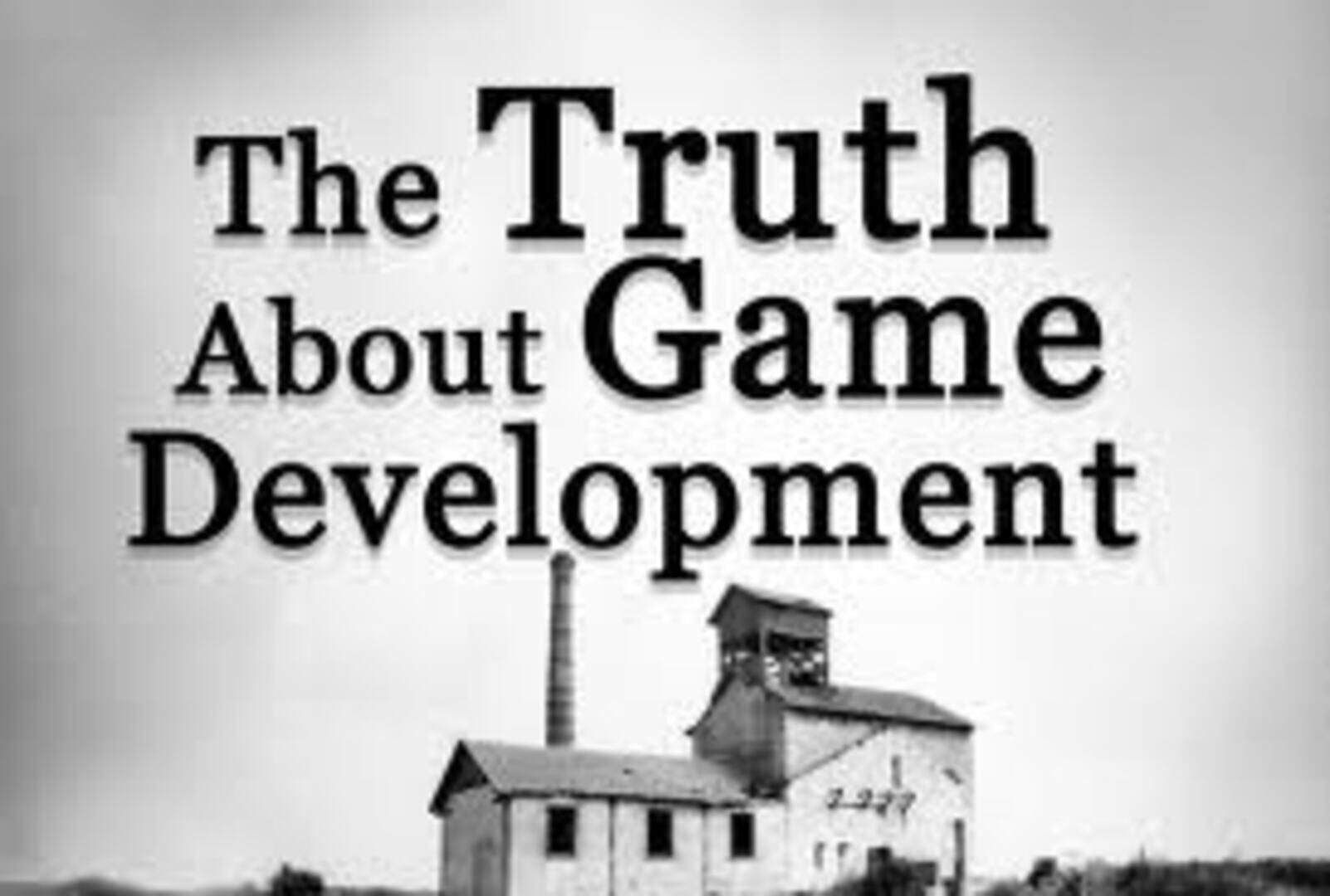 buy The Truth About Game Development cd key for all platform