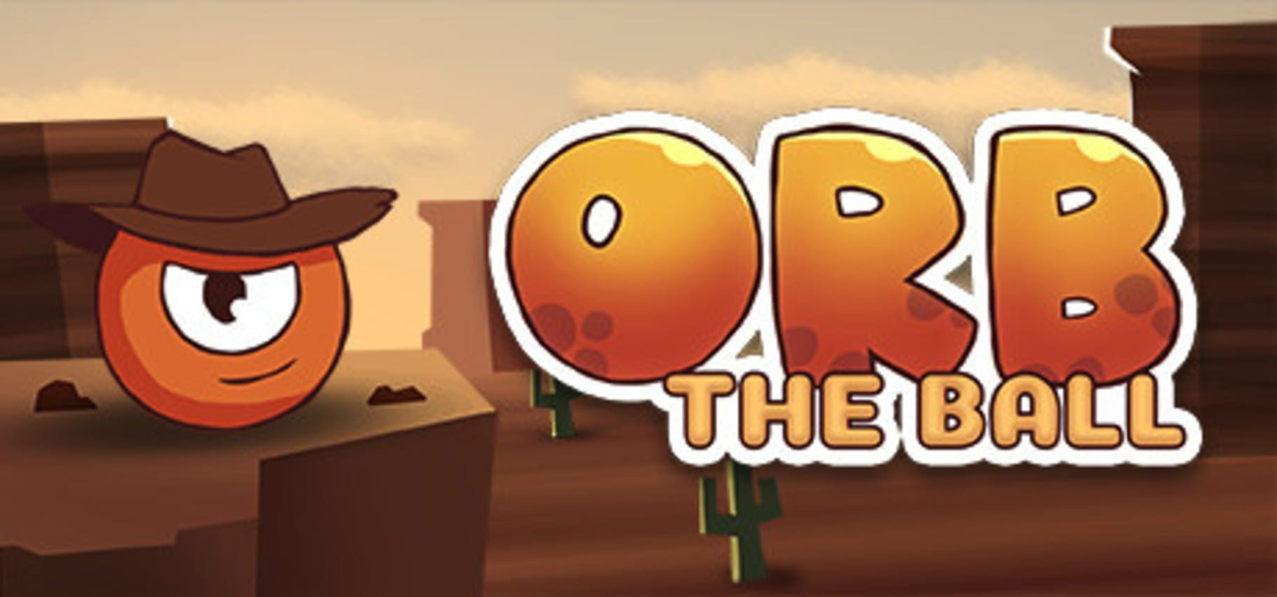 buy Orb The Ball cd key for all platform