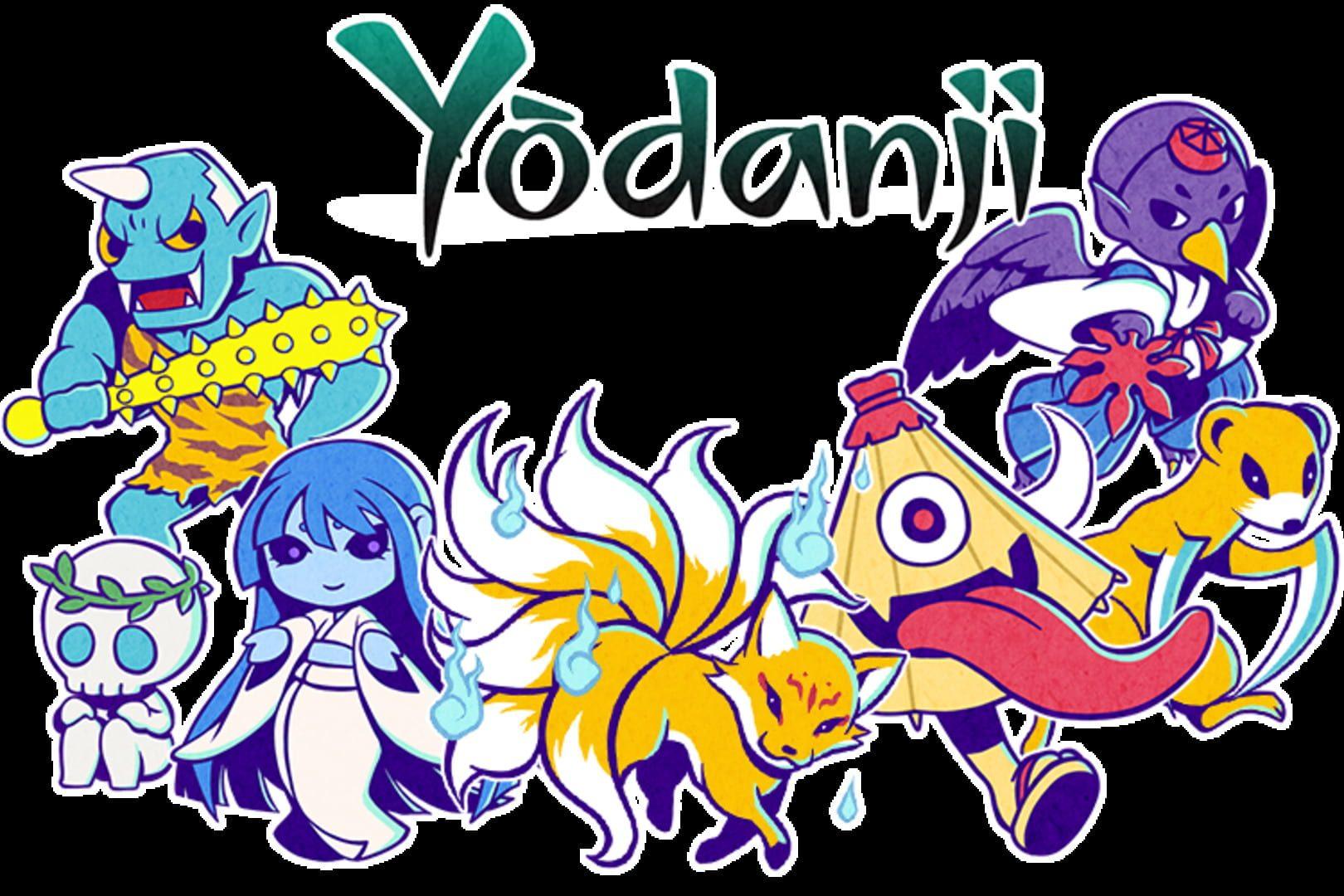 buy Yōdanji cd key for all platform