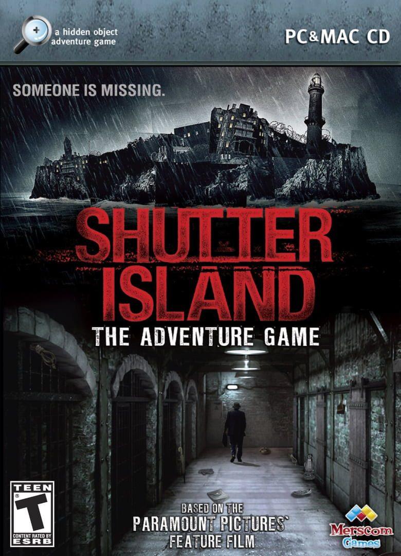 buy Shutter Island cd key for all platform