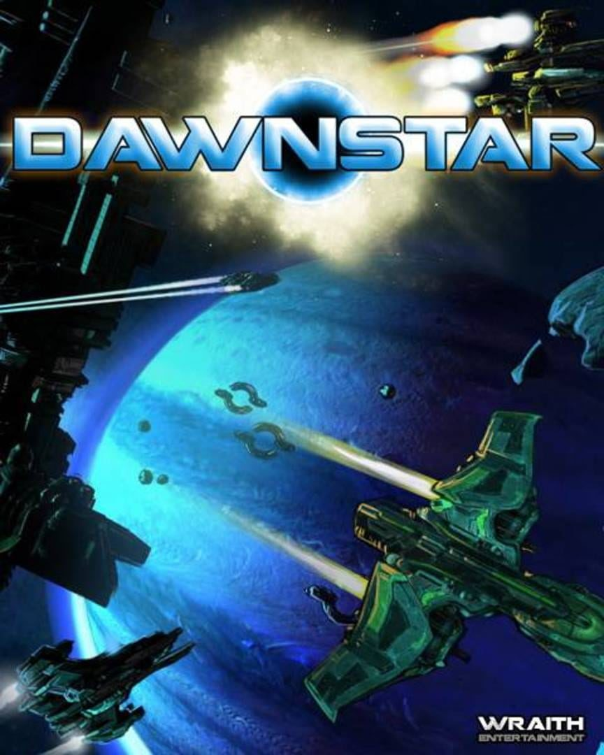 buy Dawnstar cd key for all platform