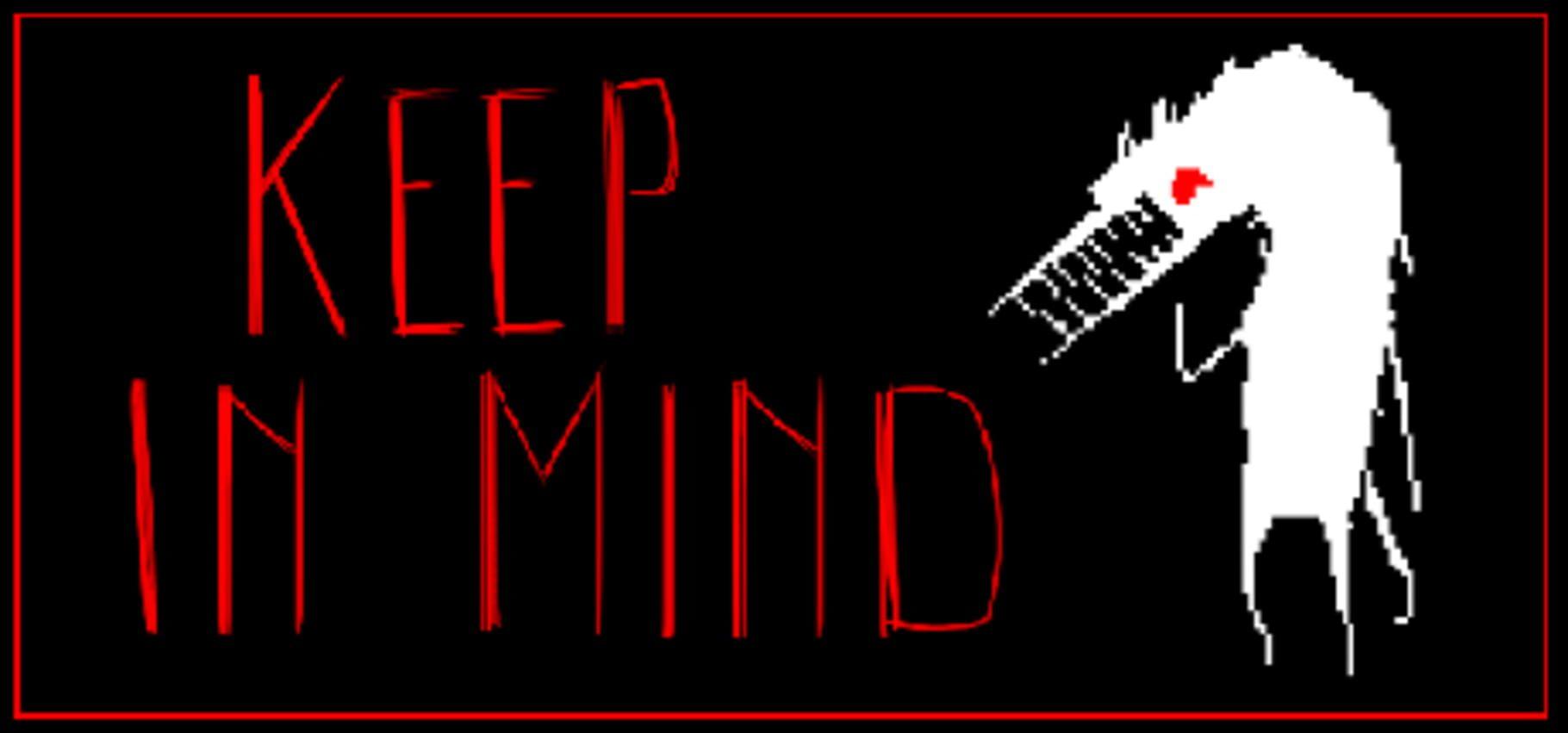 buy Keep in Mind: Remastered cd key for all platform