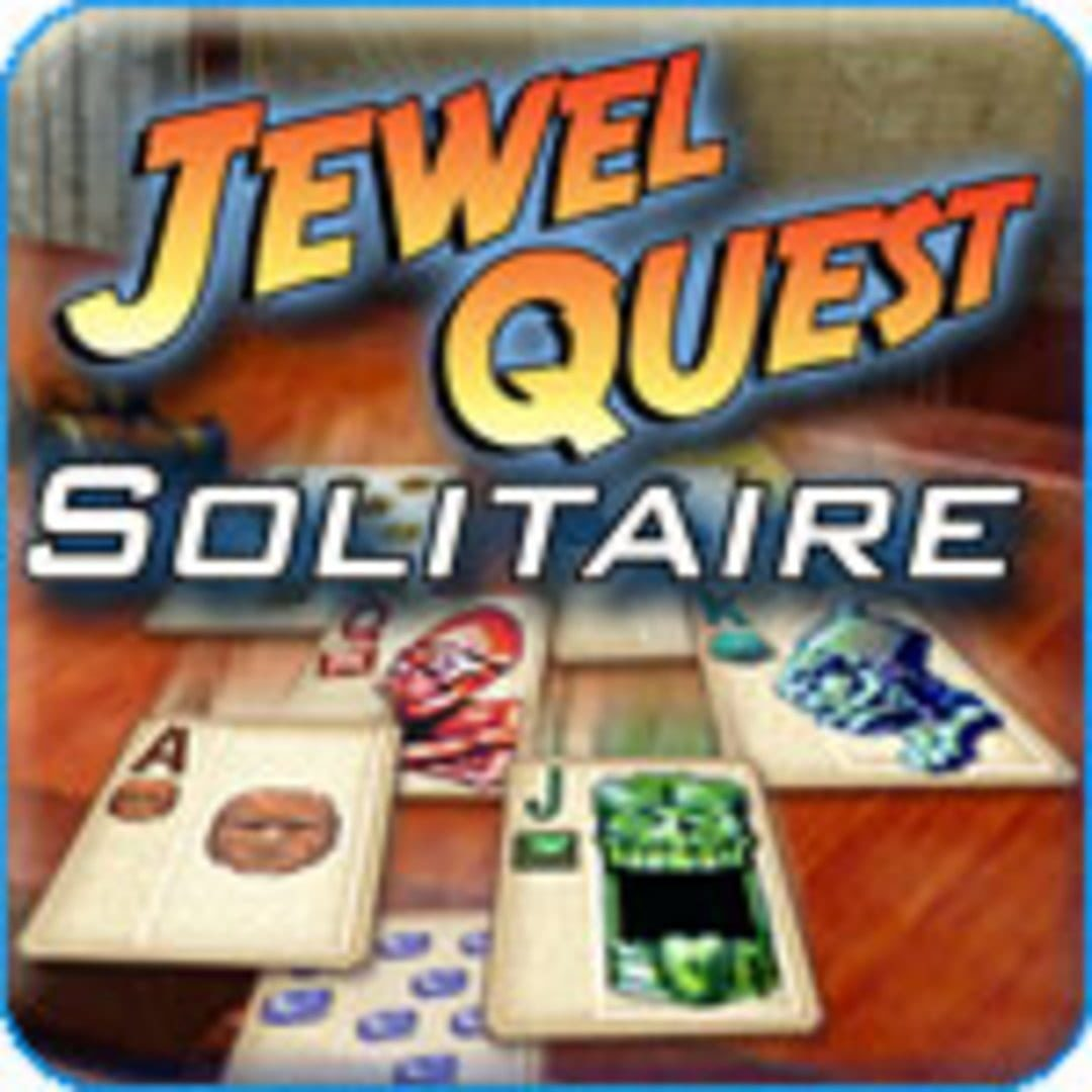 buy Jewel Quest Solitaire 1 cd key for all platform