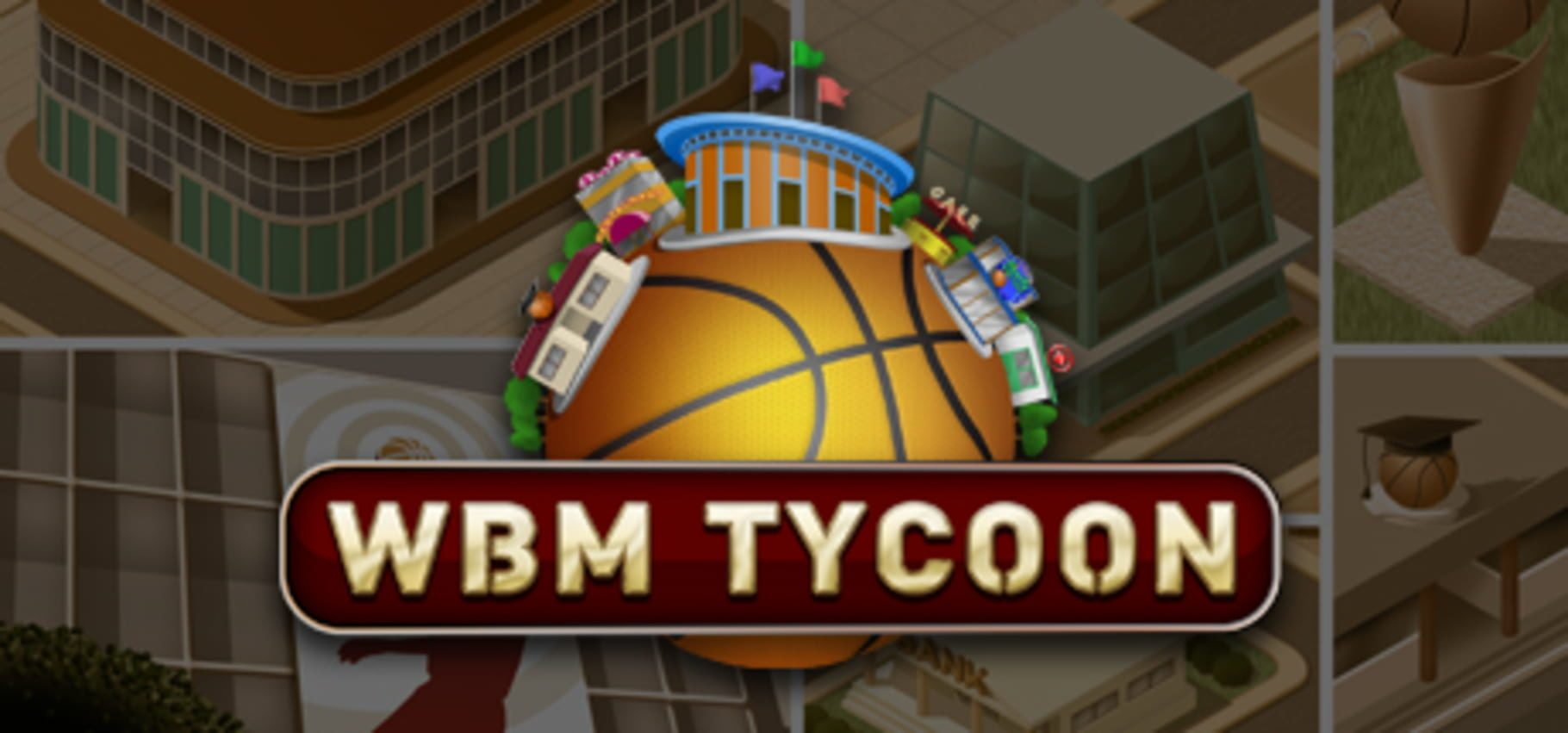 buy World Basketball Manager Tycoon cd key for all platform