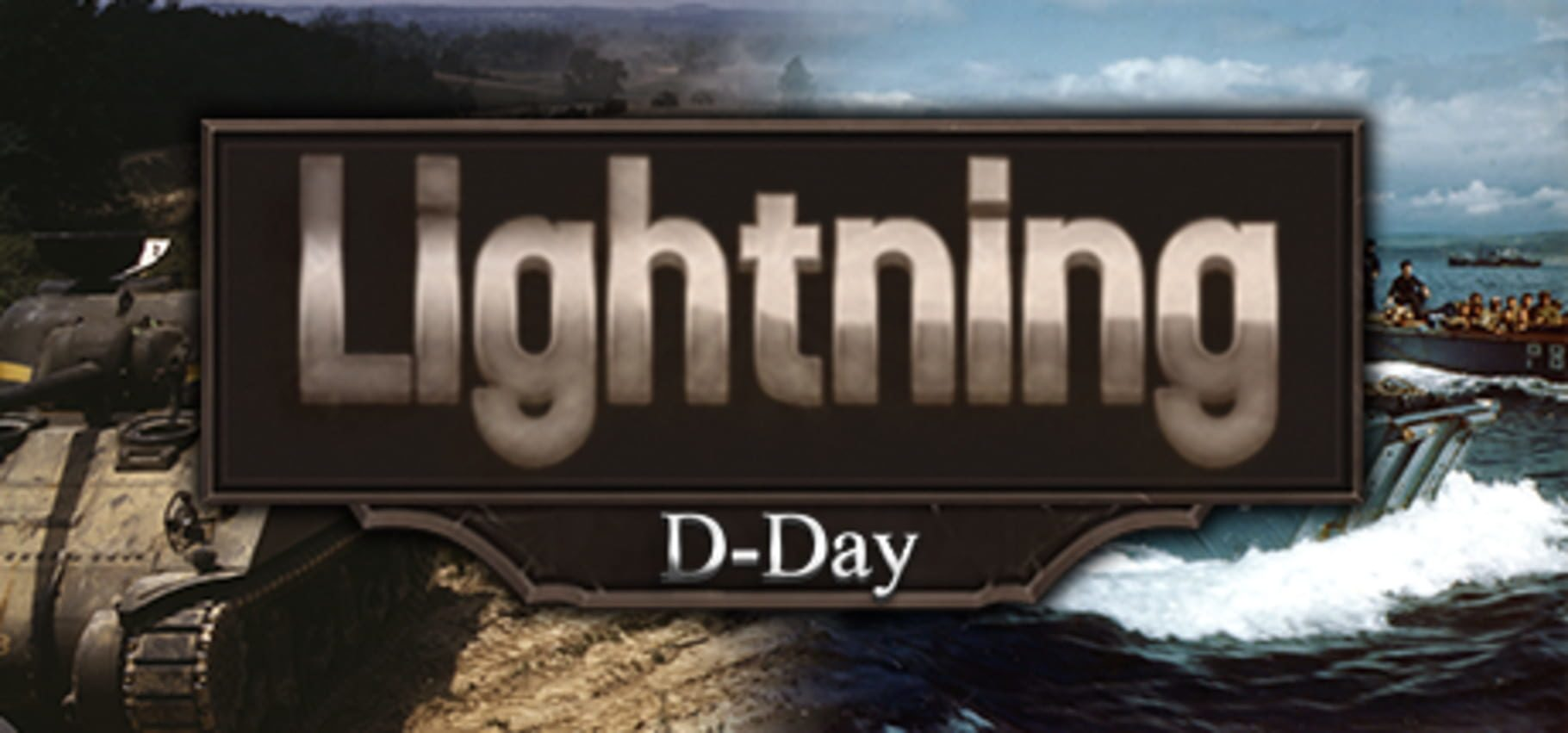 buy Lightning: D-Day cd key for xbox platform