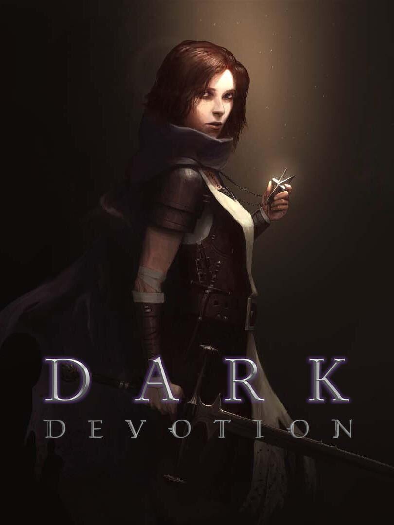 buy Dark Devotion cd key for all platform