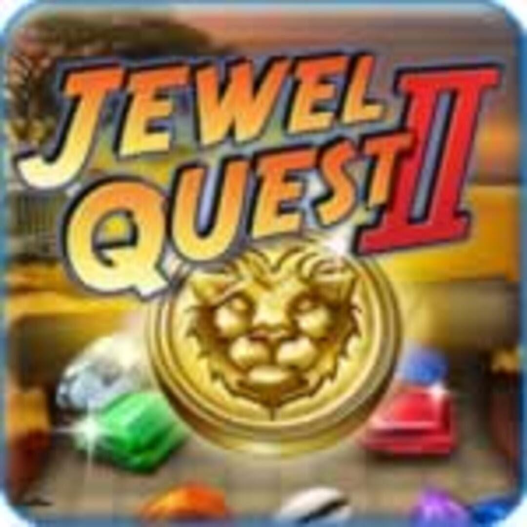 buy Jewel Quest II cd key for all platform
