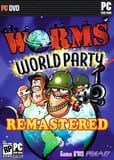 compare Worms World Party Remastered CD key prices