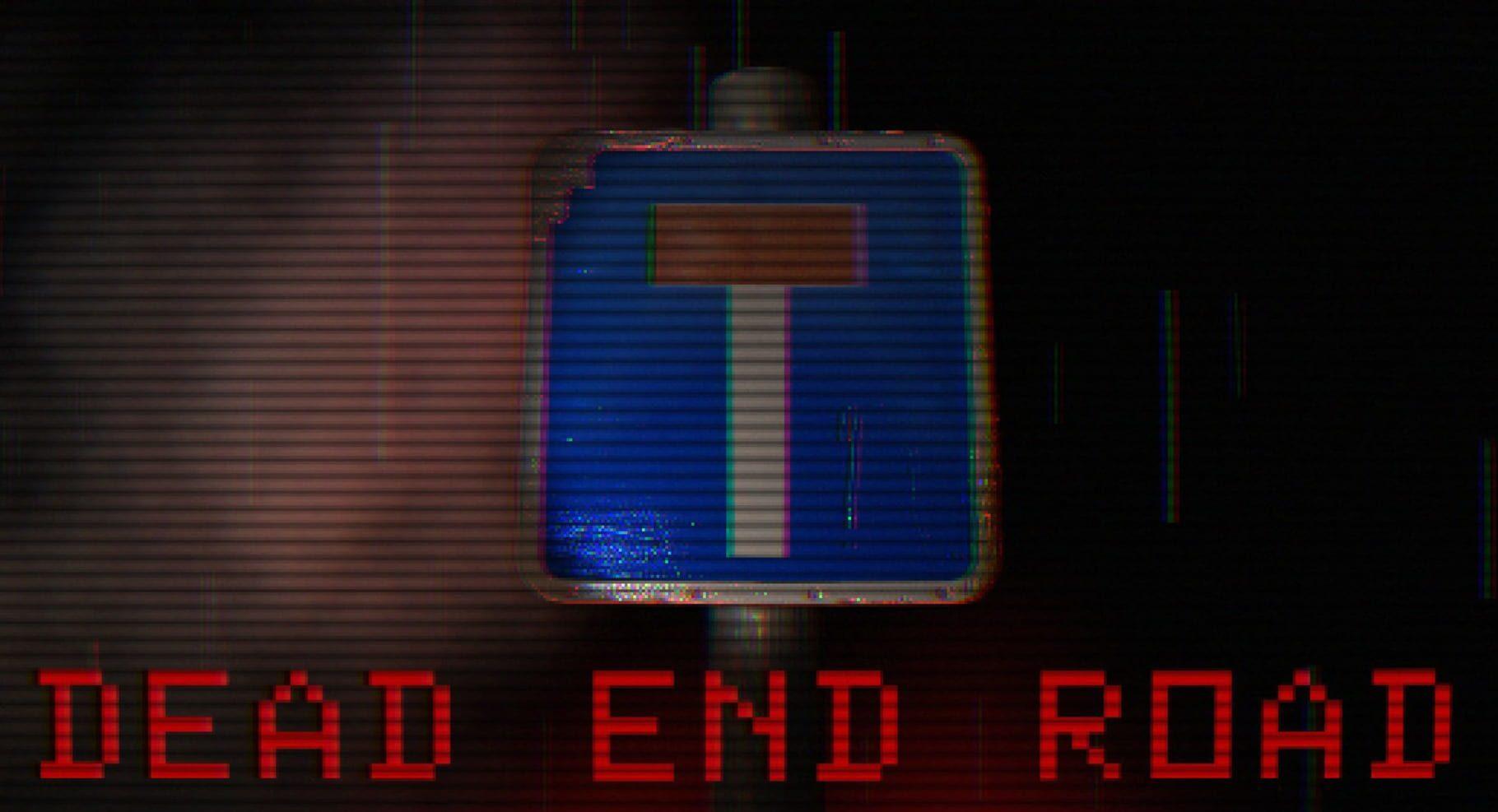 buy Dead End Road cd key for all platform