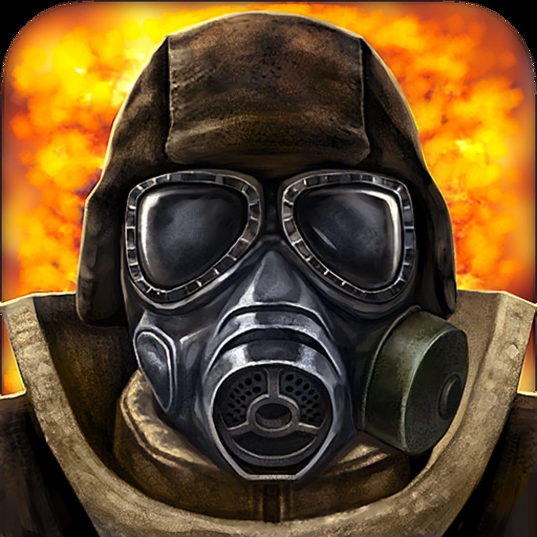 buy Masked Forces cd key for all platform