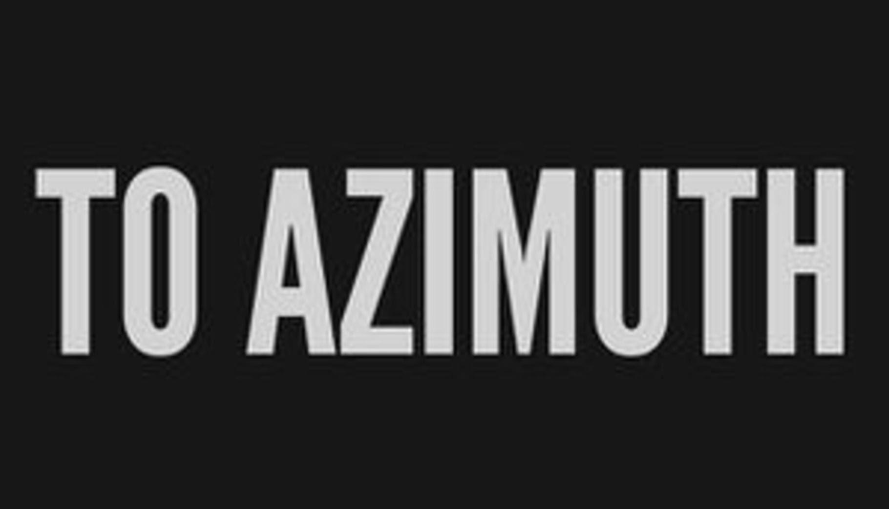 buy To Azimuth cd key for nintendo platform