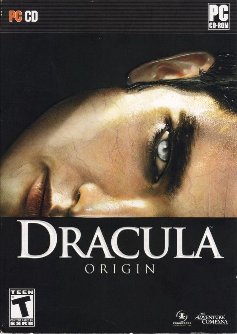 buy Dracula: Origin cd key for all platform