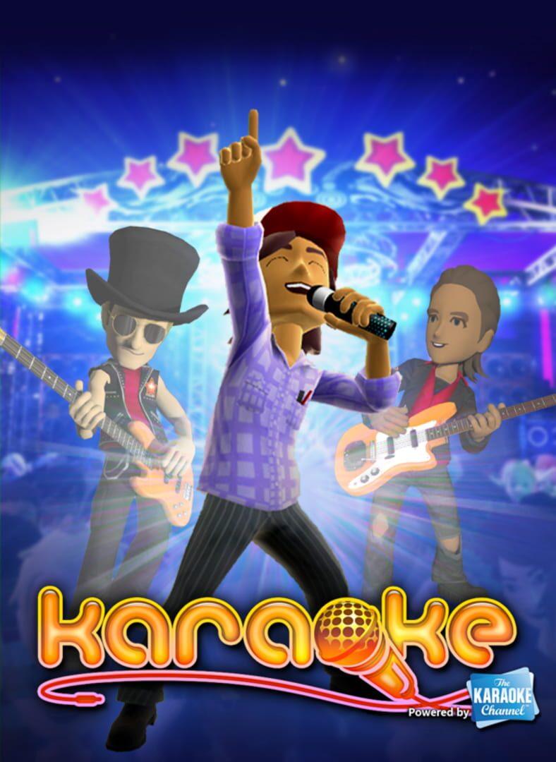 buy Karaoke cd key for all platform