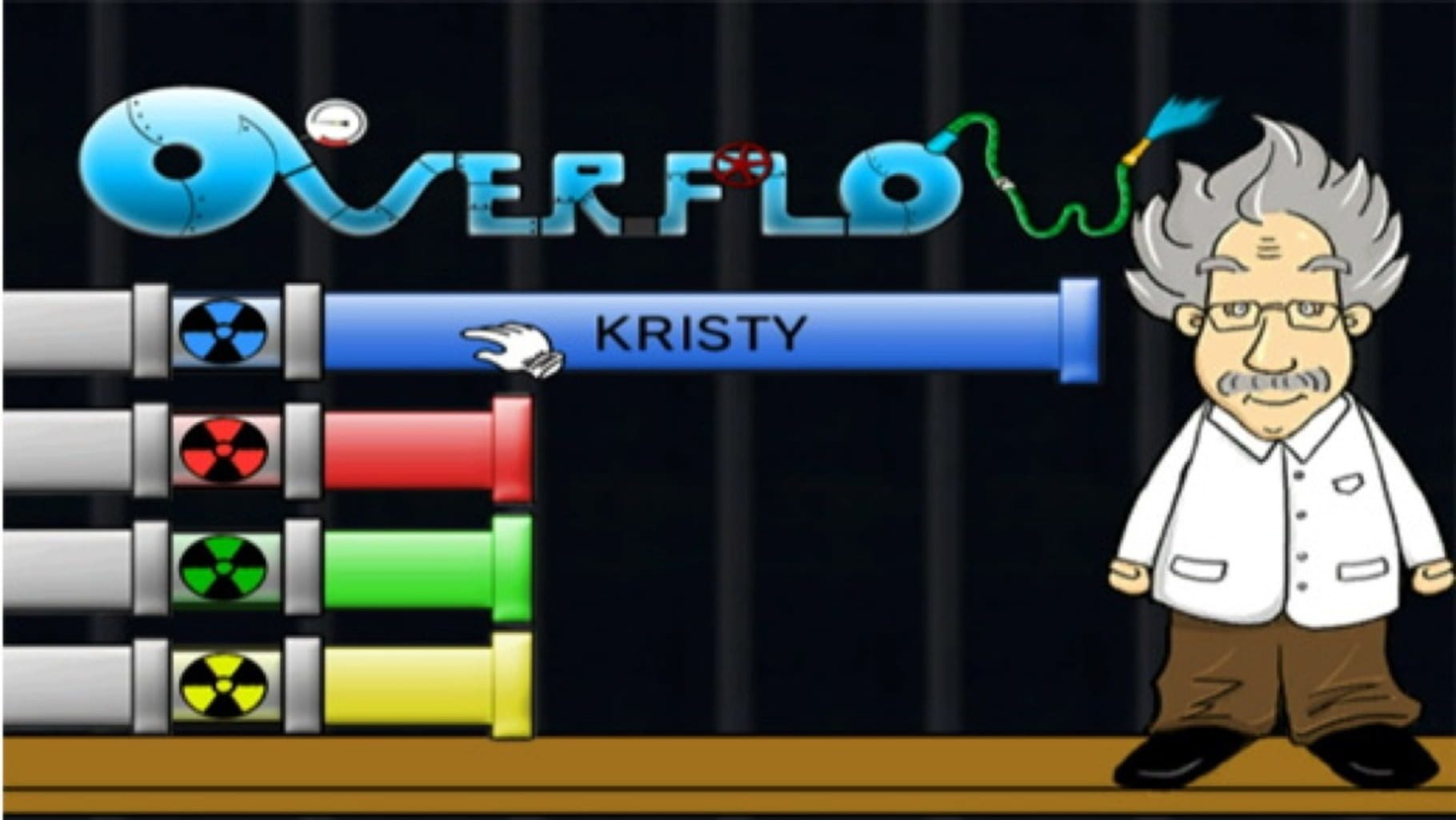 buy Overflow cd key for all platform