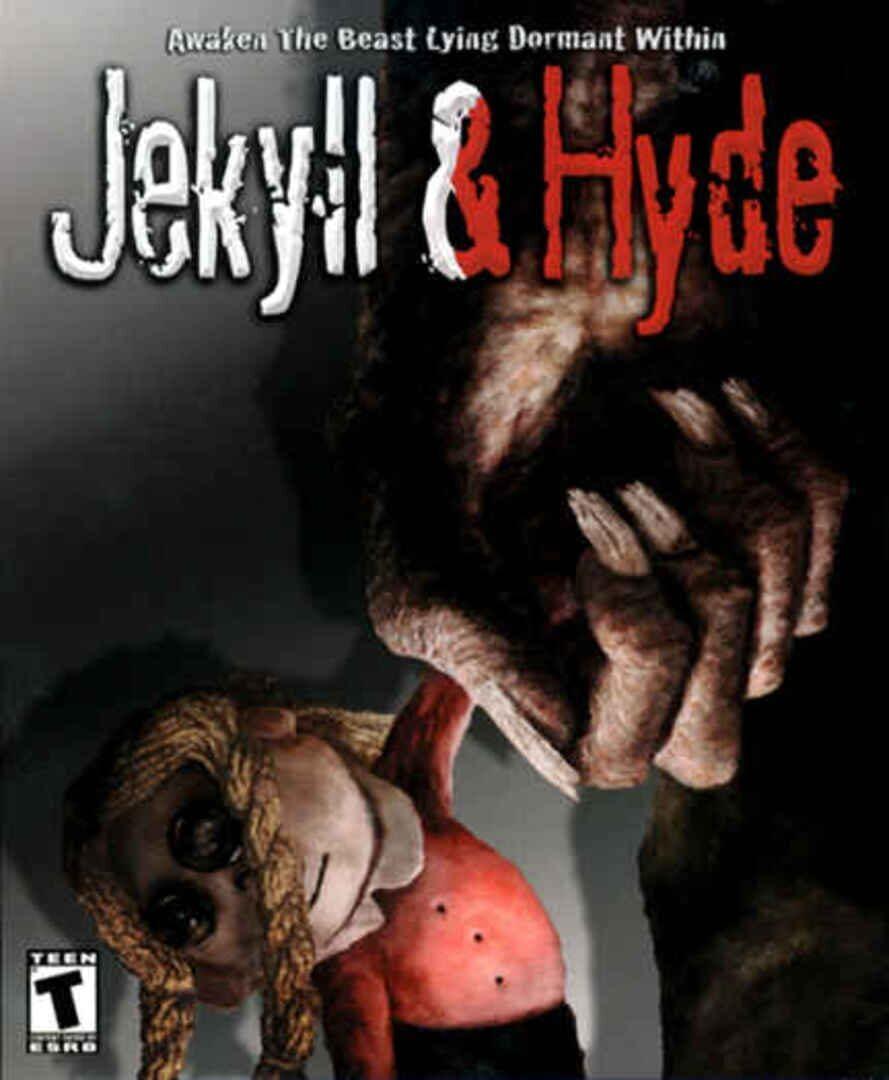 buy Jekyll & Hyde cd key for all platform