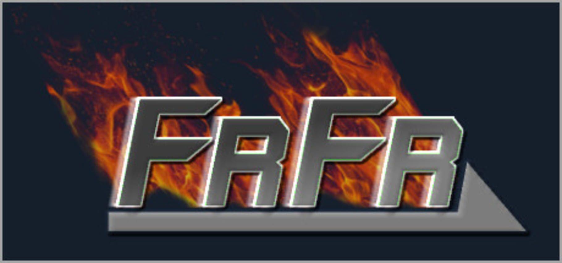 buy Frantic Freighter cd key for all platform