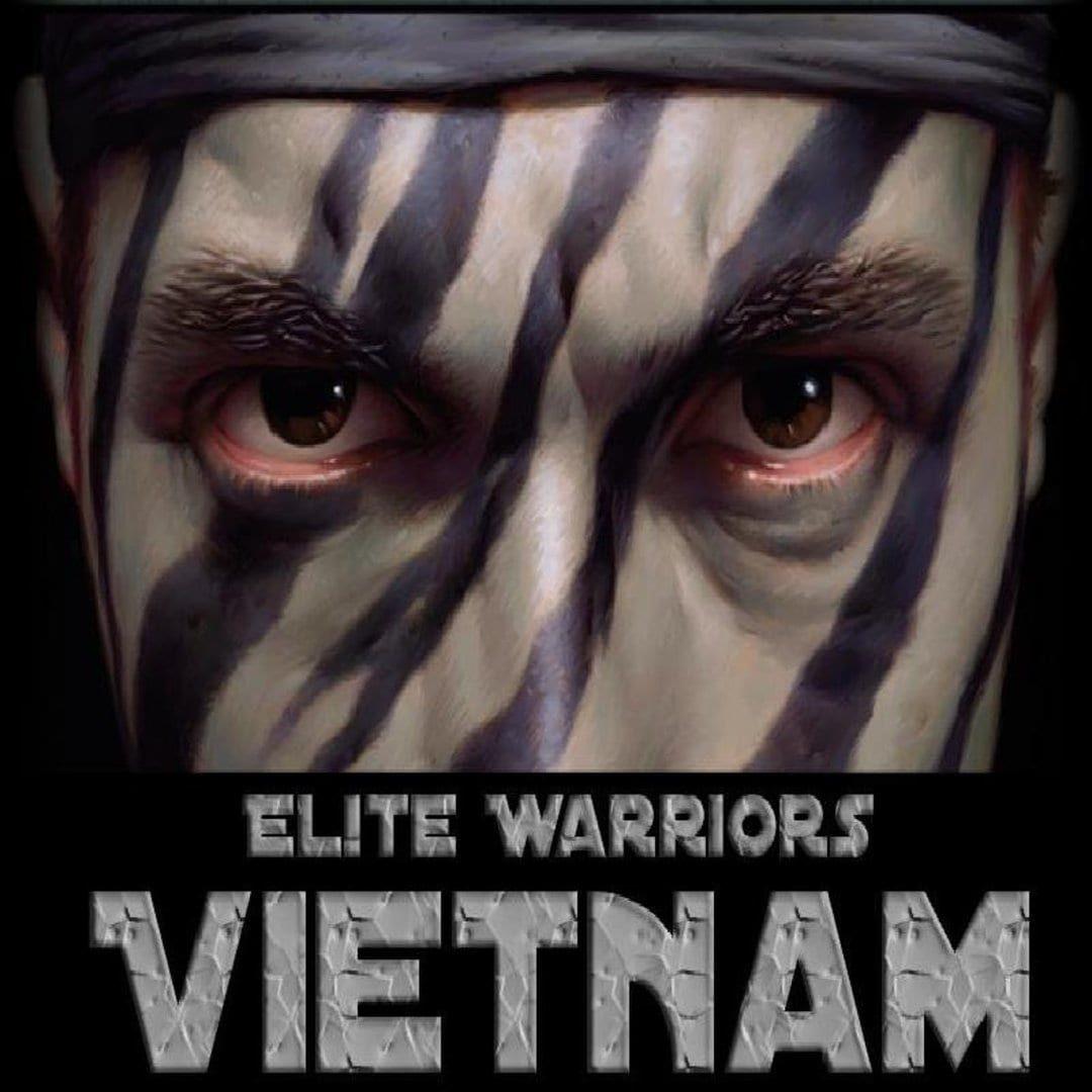 buy Elite Warriors: Vietnam cd key for all platform