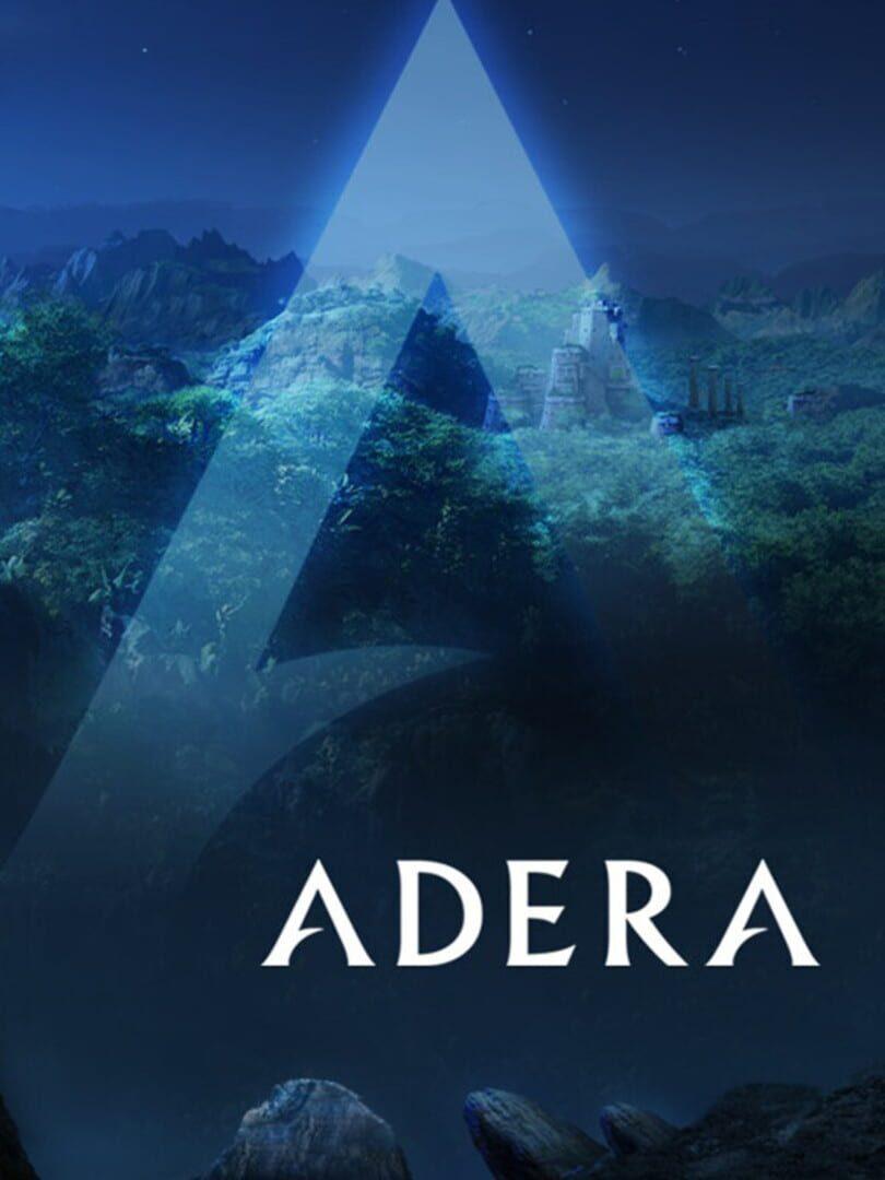buy Adera cd key for all platform