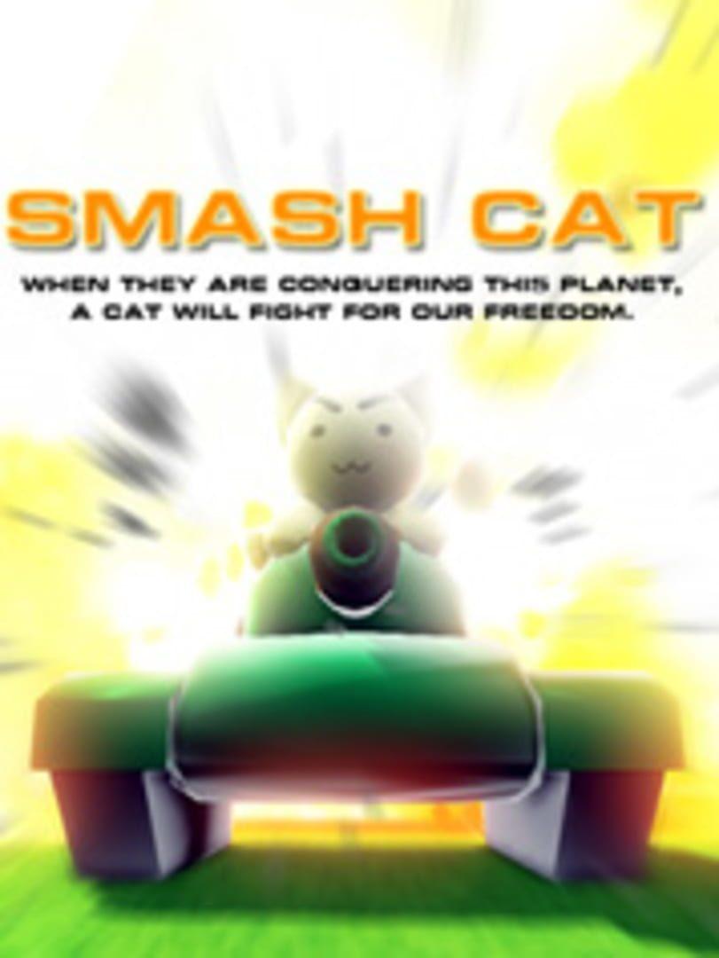 buy Smashcat cd key for all platform