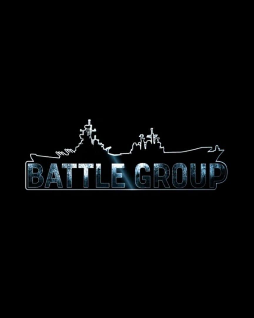 buy Battle Group cd key for all platform