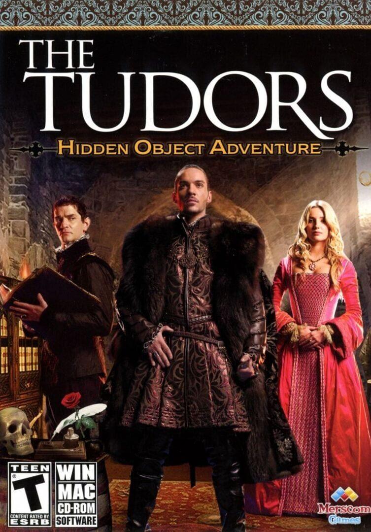 buy The Tudors cd key for all platform