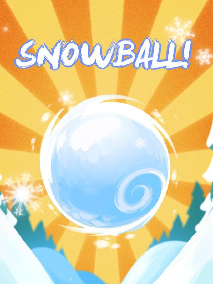 buy Snowball cd key for all platform