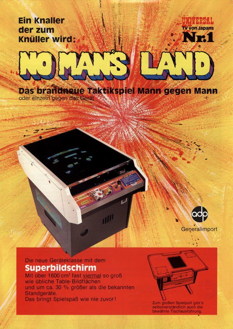 buy No mans land cd key for all platform