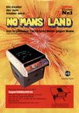 compare No mans land CD key prices