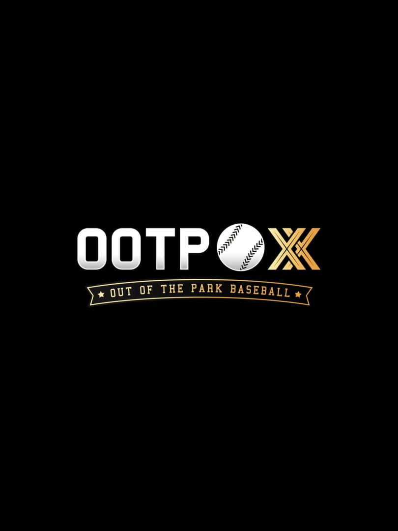 buy Out of the Park Baseball 20 cd key for all platform