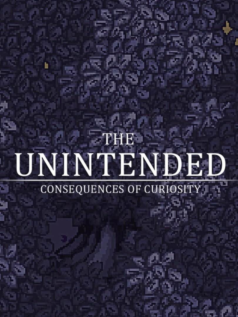 buy The Unintended Consequences of Curiosity cd key for all platform