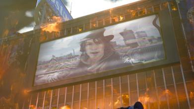 Buy Cheap Final Fantasy XV: Episode Ardyn CD Keys Online