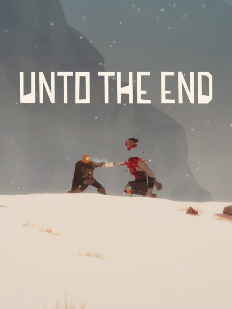 buy Unto The End cd key for all platform