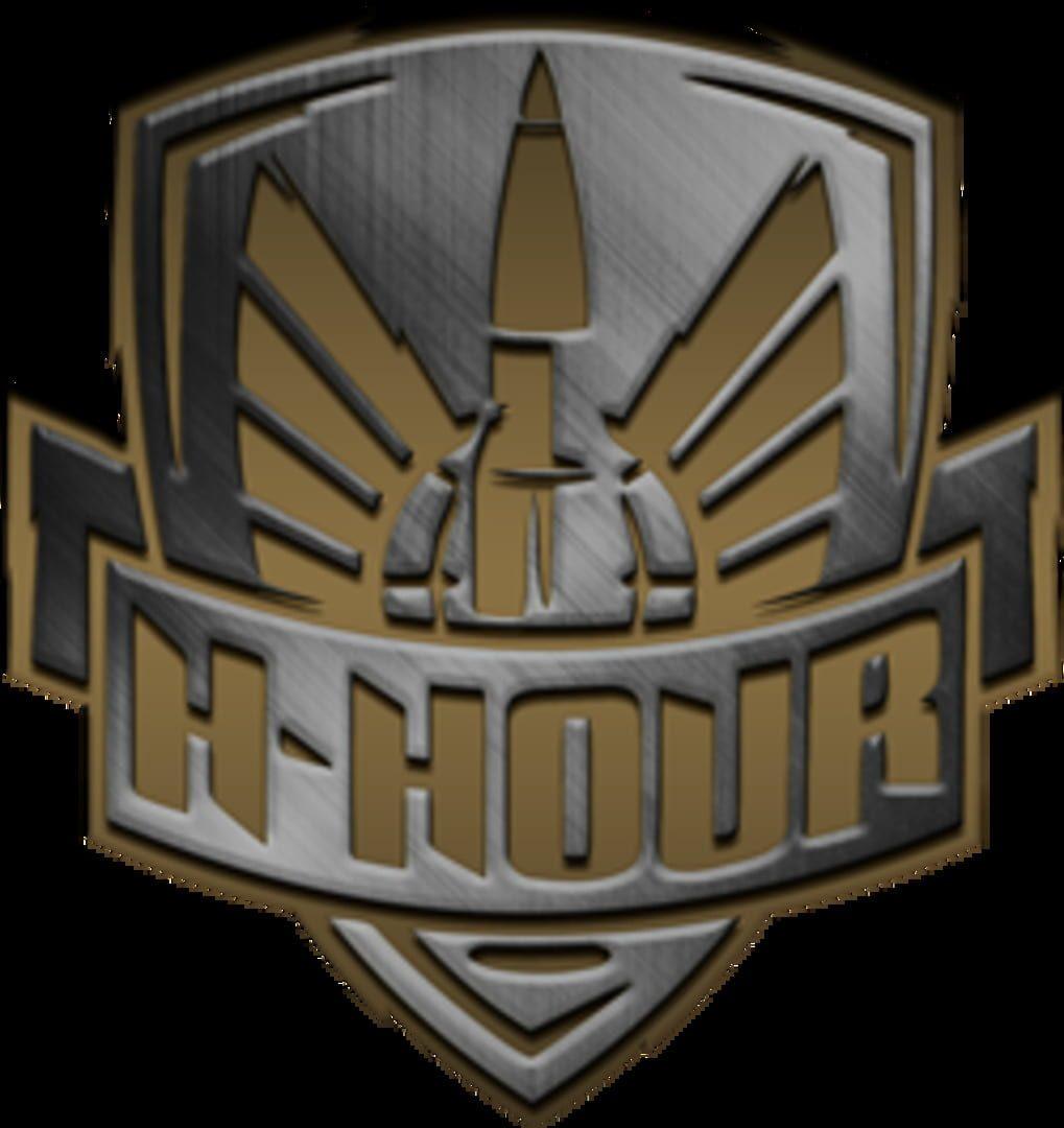 buy H-Hour: World's Elite cd key for all platform