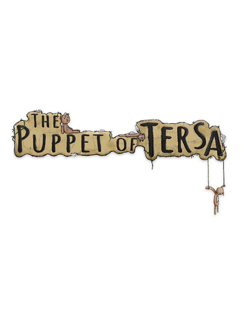 buy The Puppet of Tersa cd key for all platform