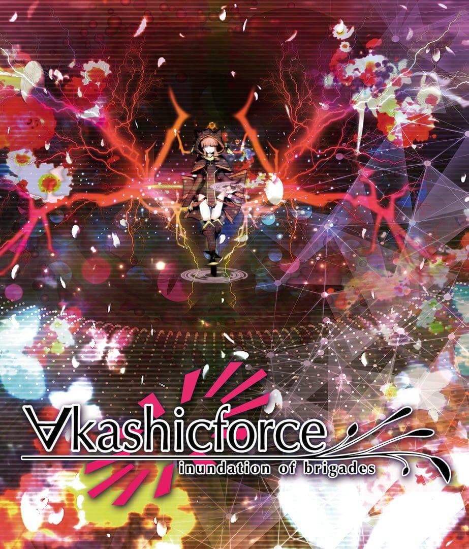 buy ∀kashicforce cd key for all platform