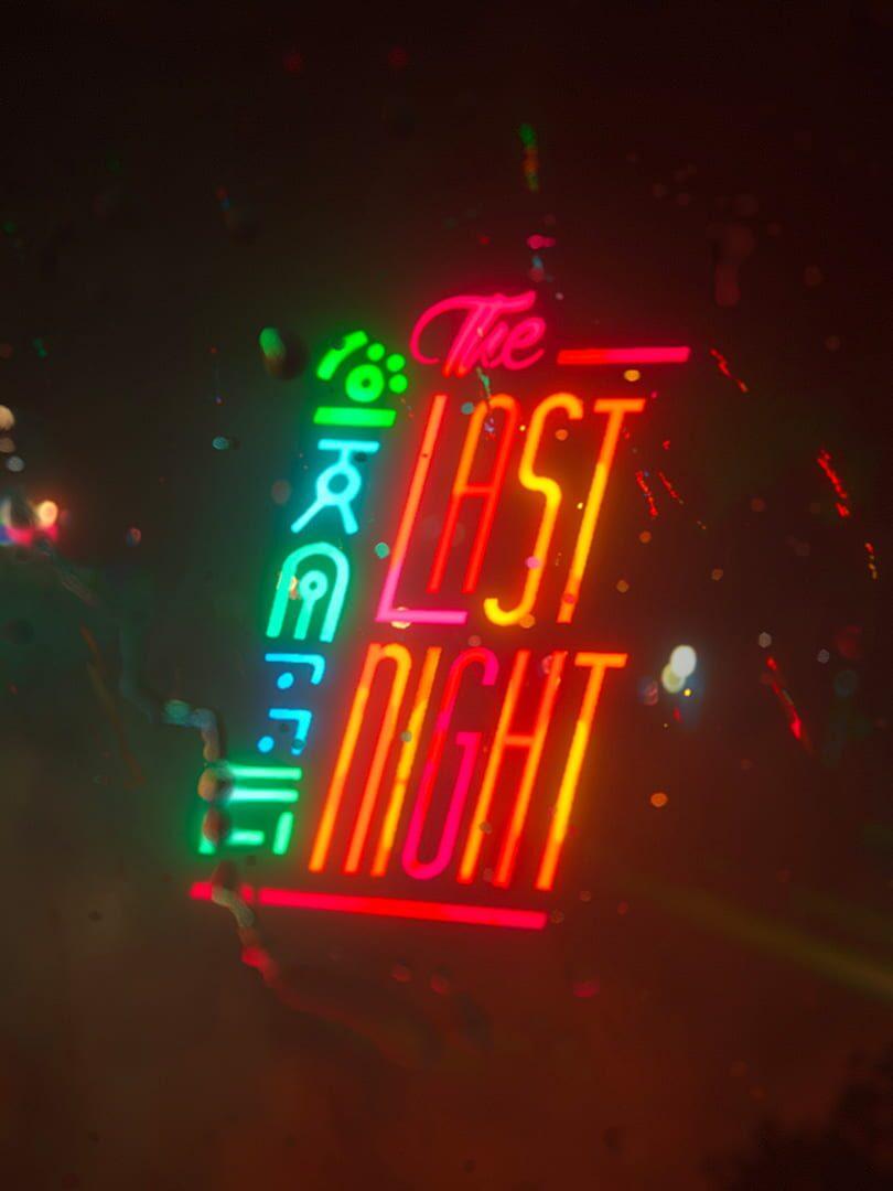 buy The Last Night cd key for all platform