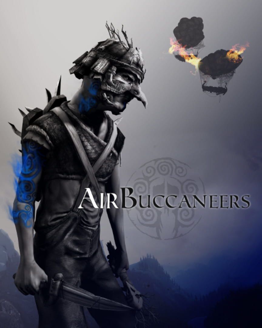 buy AirBuccaneers cd key for all platform
