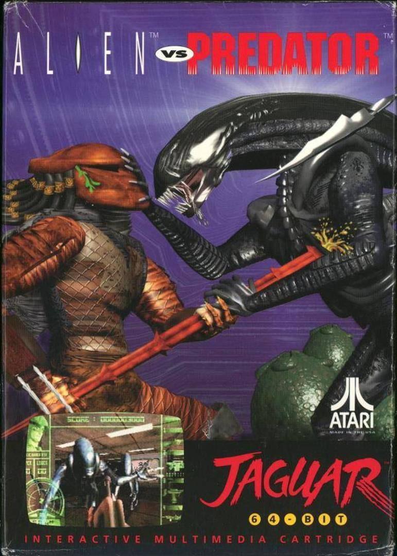 buy Alien vs Predator cd key for all platform