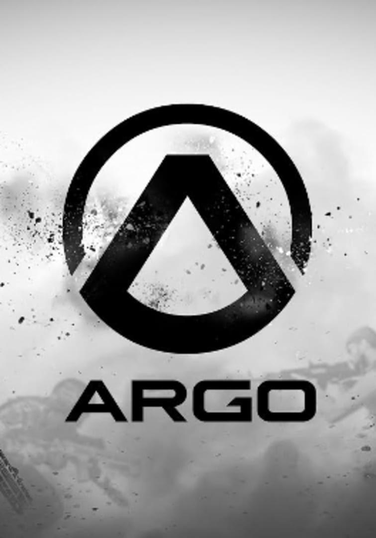 buy Argo cd key for all platform