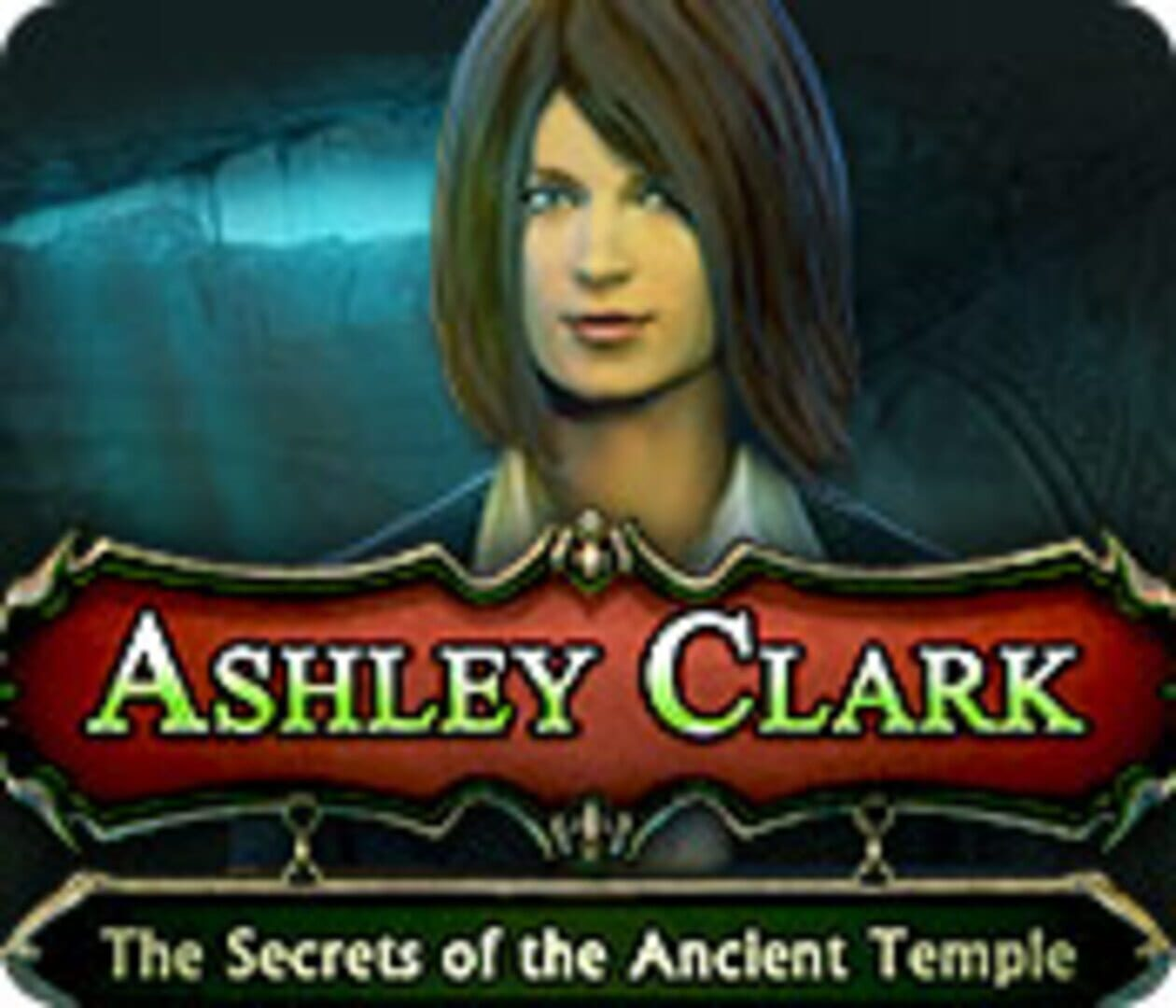 buy Ashley Clark: The Secrets of the Ancient Temple cd key for all platform