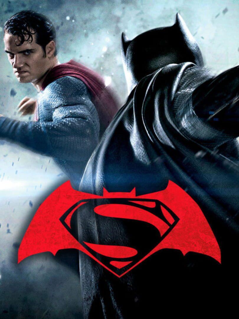 buy Batman v Superman: Who Will Win cd key for all platform
