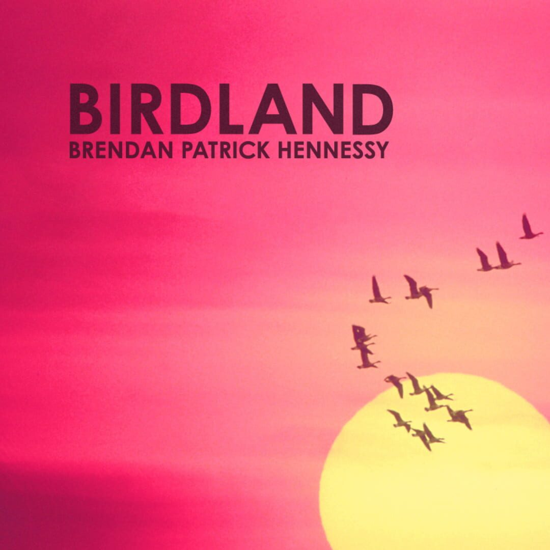 buy Birdland cd key for all platform