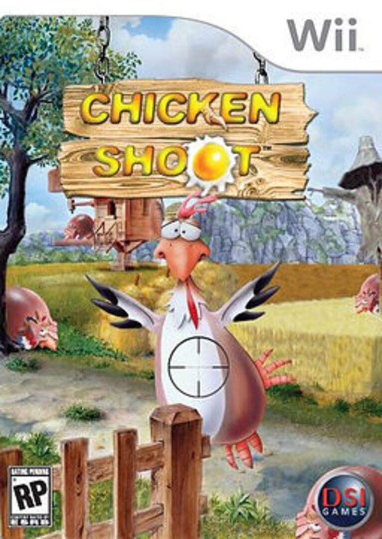 buy Chicken Shoot cd key for all platform